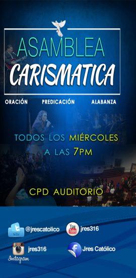 asamblea-carismatica