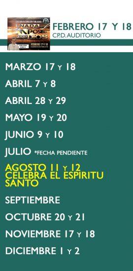 eventos2