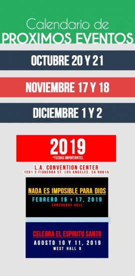 ANUNCIOS- proximos eventos-new2