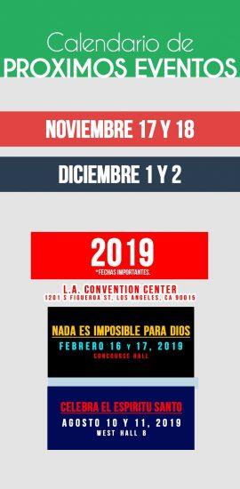 eventos-octubre