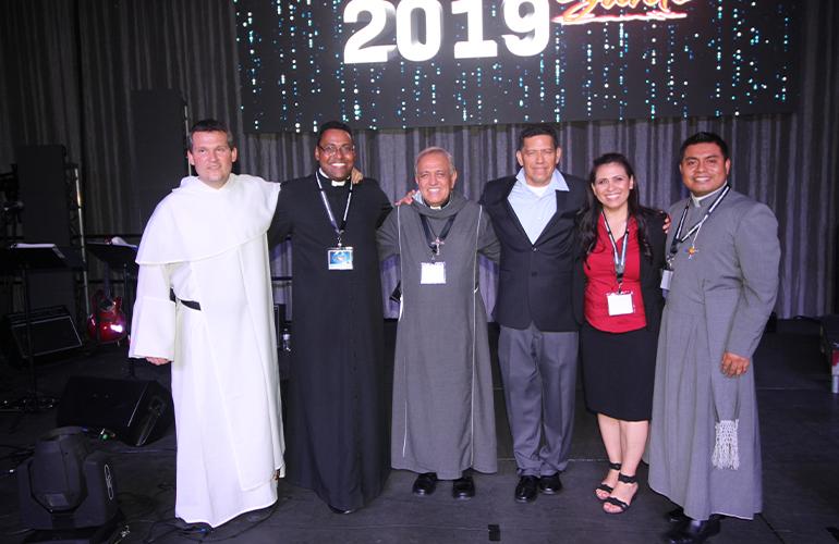 Celebra 2019-3