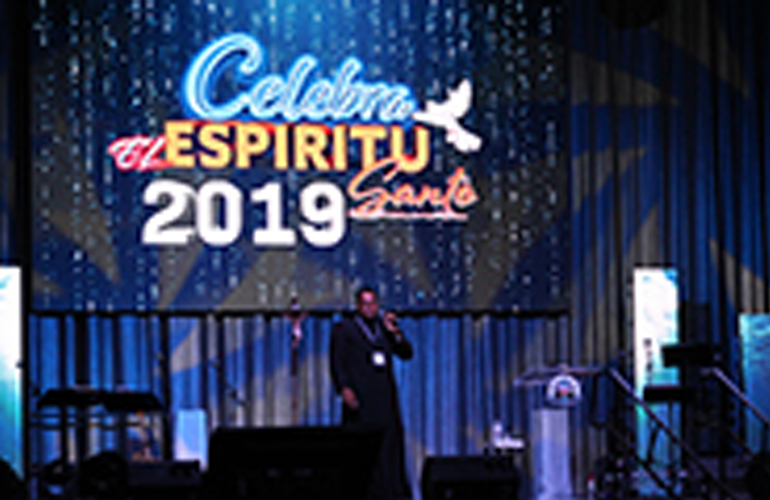 Celebra 2019-6